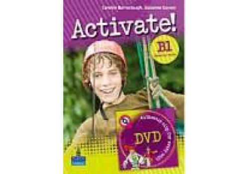 Учебник activate
